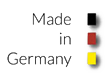 Fatec Engineering GmbH - Made in Germany